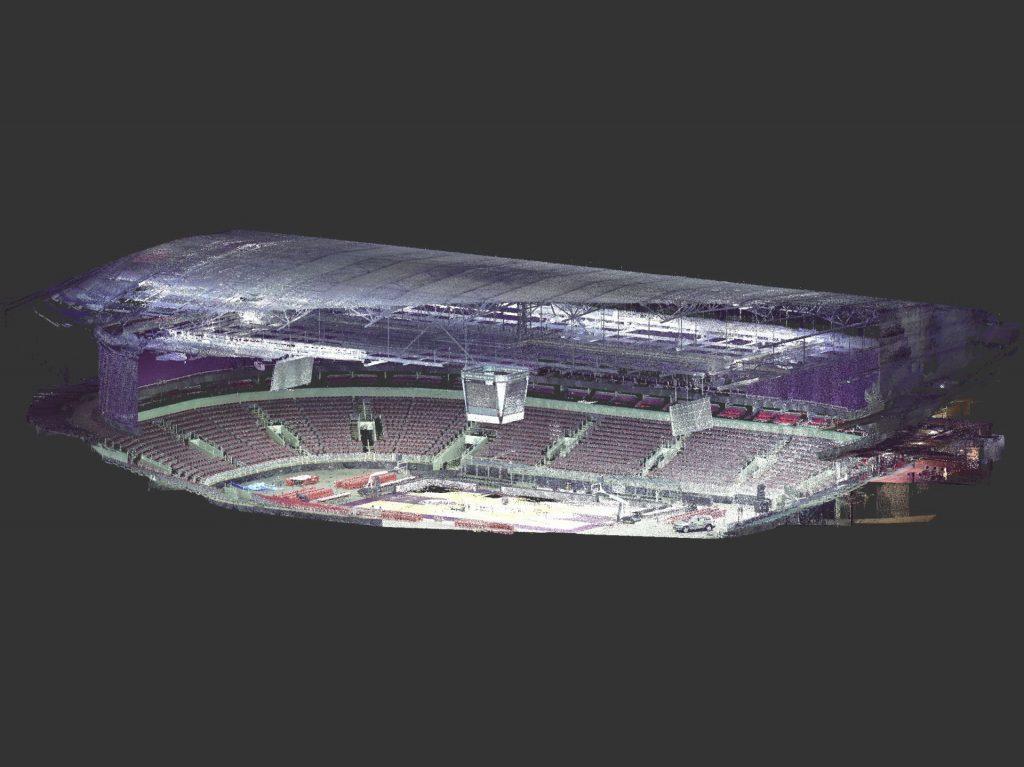 24.Arena_Riga-02