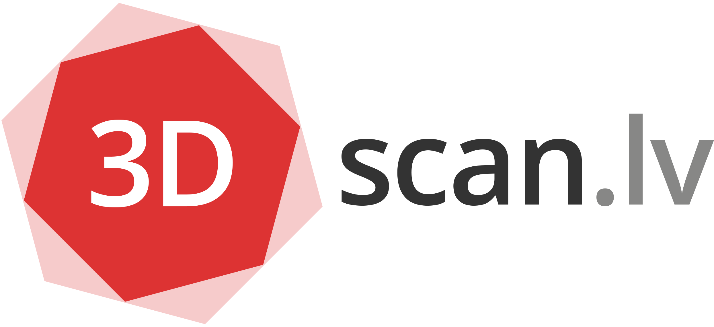 3Dscan-logo