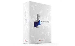 artec-studio-13-ult