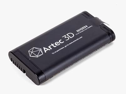 battery-leo