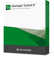 geomagic-controlx-box