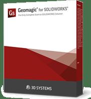 geomagic-solidworks-box
