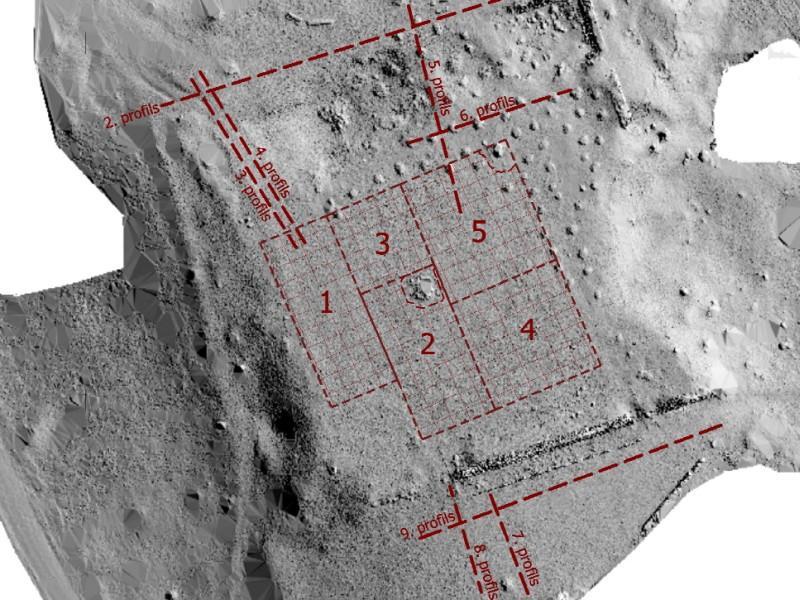 1_arheologija1
