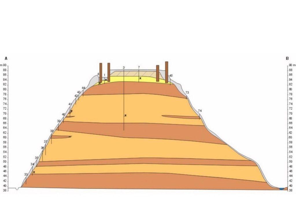 1_geologija1