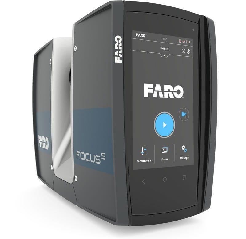 FAROS70