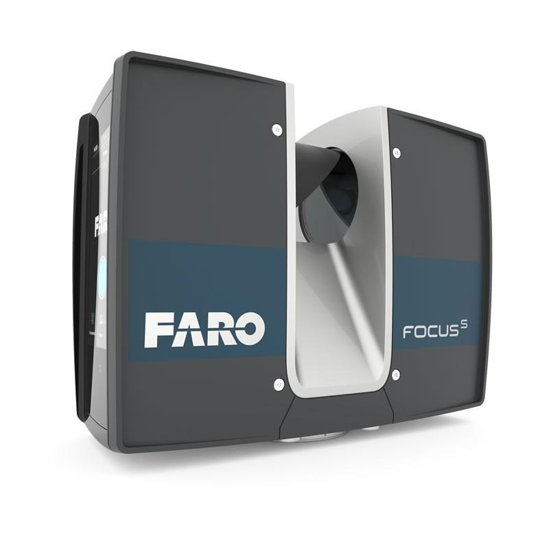 faro-focus-s-350-laser-scanner-a